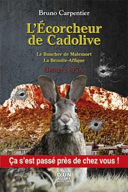 ECORCHEUR_DE_CADOLIVE