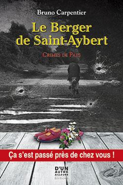 LE_BERGER_DE_SAINT_AYBERT